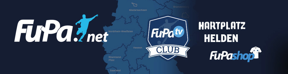 FuPa Franchising