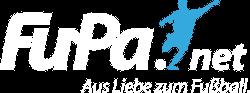 FuPa Logo